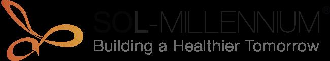 SOL-Millennium APAC