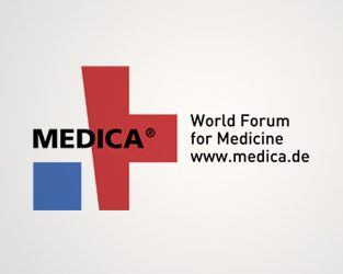 Medica World Forum for Medicine 2015